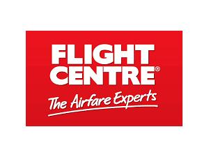 brands-flightCentre