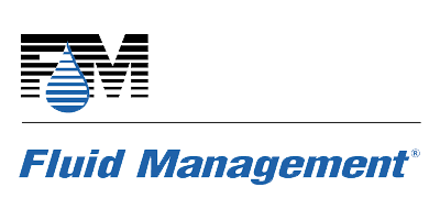 brands-fluidManagement