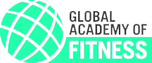 brands-globalAcademyofFitness