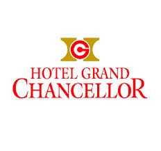 brands-hotelGrandChancellor