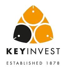 brands-keyInvest