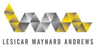 brands-lesicaMaynarAndrews