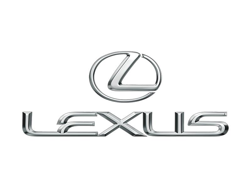 brands-lexusofAdelaide