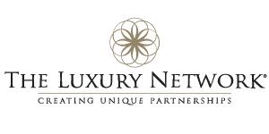 brands-luxuryNetwork