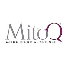 brands-mitoQ