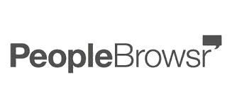 brands-peoplebrowsr