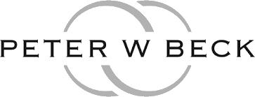 brands-peterWBeck
