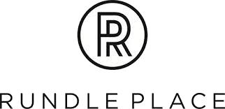 brands-rundlePlace