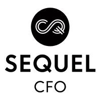 brands-sequelCFO