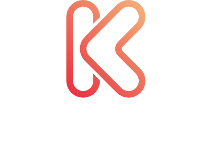 The Kingdom, Hubspot Platinum Partner