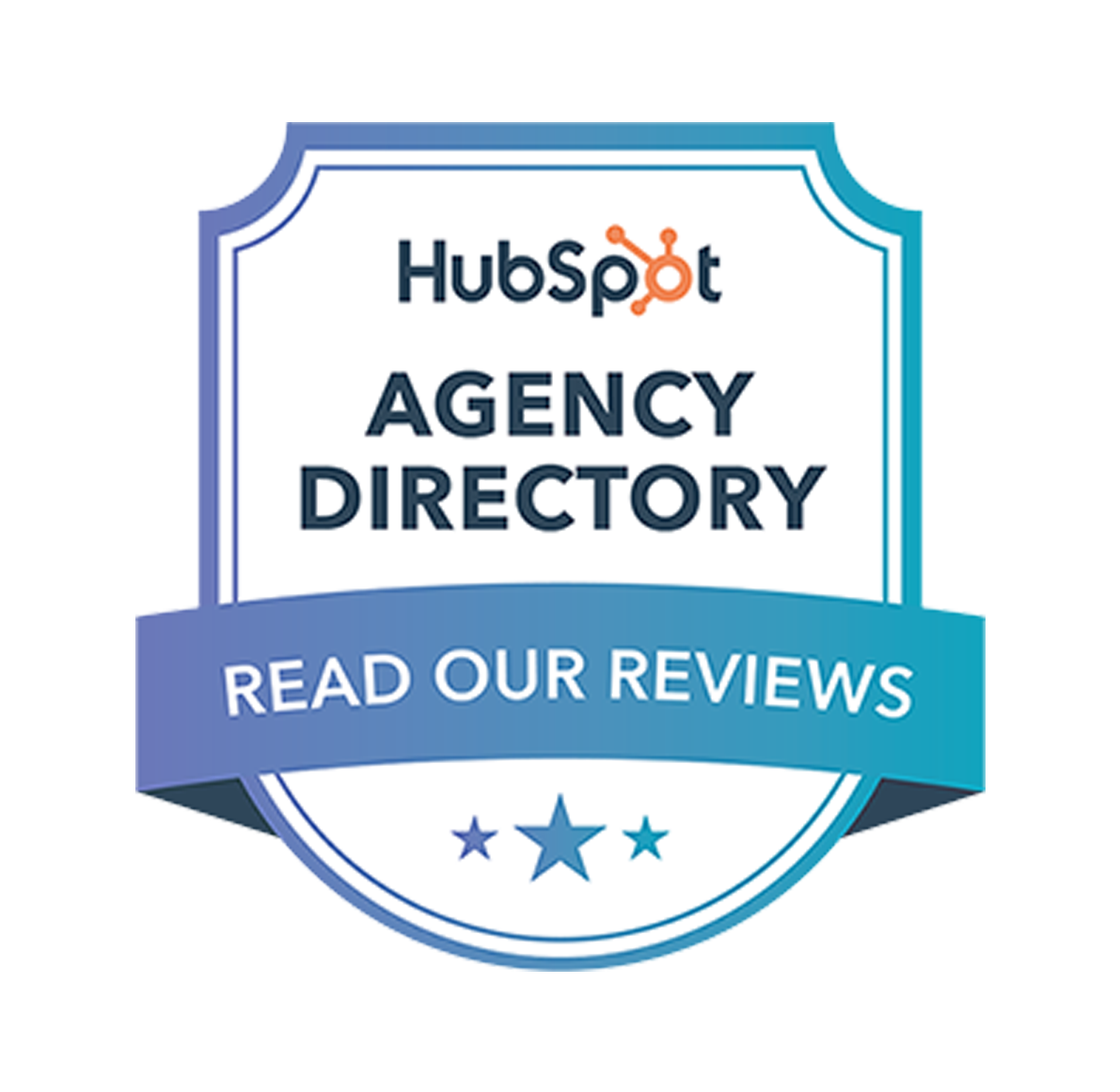agency-directory